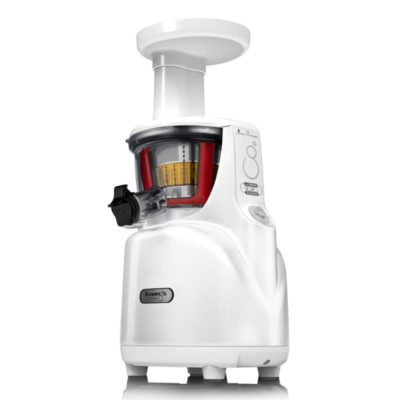 dobre-wyciskarki-kuvings-silent-juicer-ns-750-biala