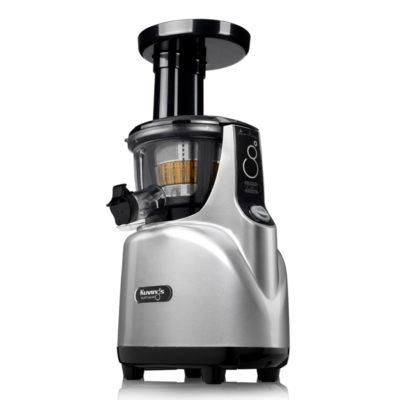 dobre-wyciskarki-kuvings-silent-juicer-ns-850-srebrna