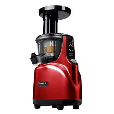 dobre-wyciskarki-kuvings-silent-juicer-ns-950-czerwona