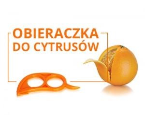 grafiki_do_promocji_obieraczka_ktowar