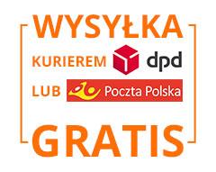 grafiki_do_promocji_wysylka_240px