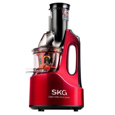 skg-2088-czerwona
