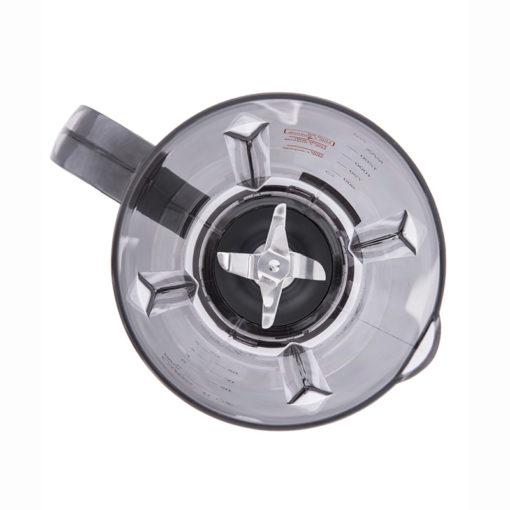 blender-prozniowy-hanssem-ozen-srebrny-4