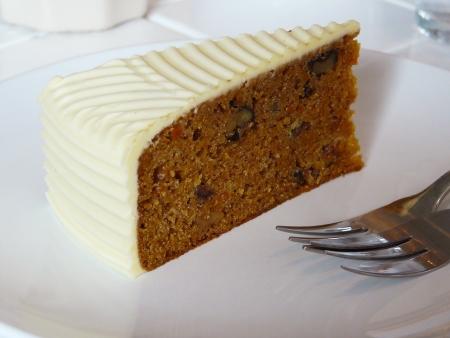 ciasto-marchewkowe-dobrewyciskarki